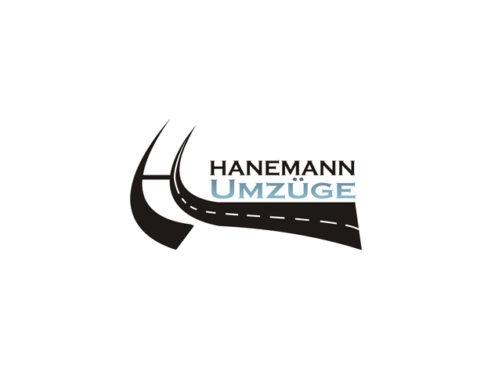 HanemannSabelfeld