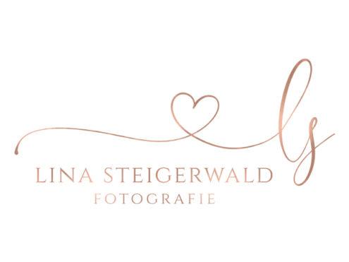 LinaSteigerwald