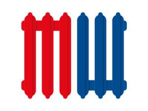 MWSabelfeld