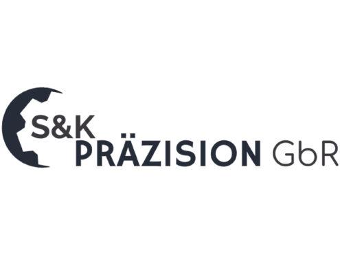 S&K-Präzision