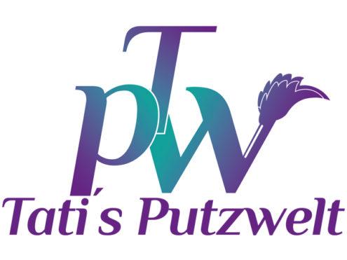 TatisPutzwelt